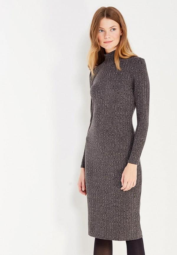 все цены на Платье F5 F5 FF101EWXBK35 онлайн