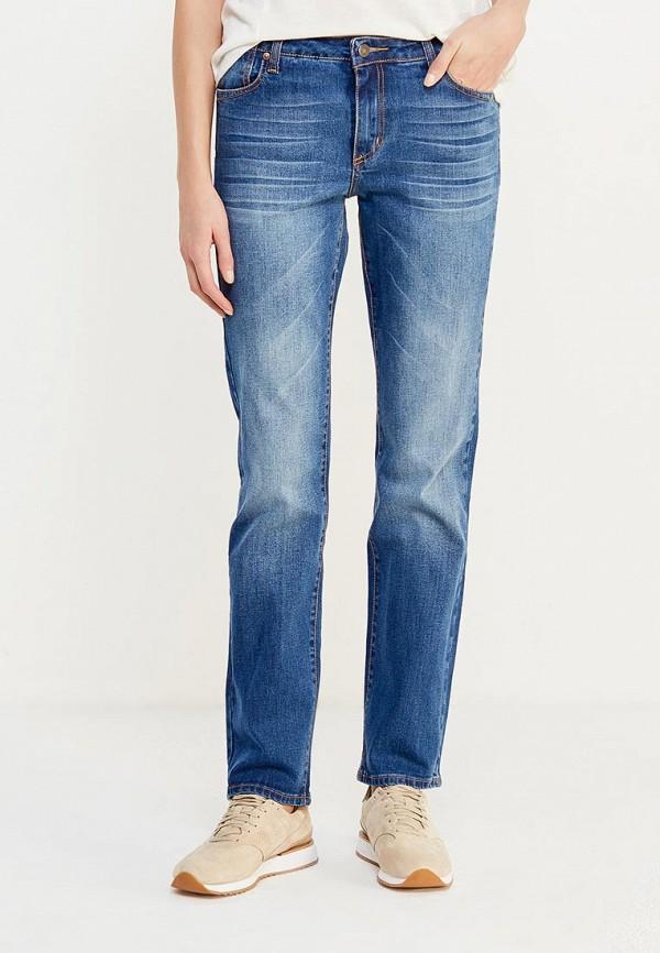 джинсы f5 джинсы Джинсы F5 F5 FF101EWXBK52