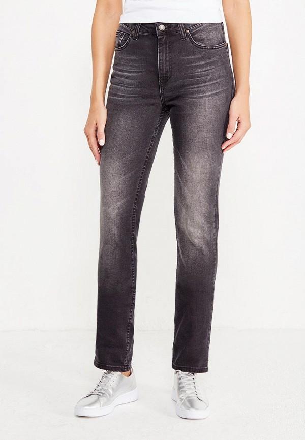 джинсы f5 джинсы Джинсы F5 F5 FF101EWXBK60