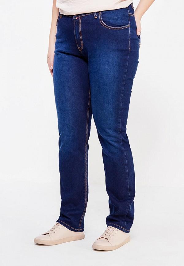 джинсы f5 джинсы Джинсы F5 F5 FF101EWXBK64