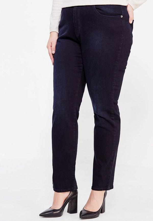 джинсы f5 джинсы Джинсы F5 F5 FF101EWXBK65