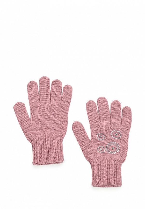 Перчатки FiNN FLARE KA16-71119J