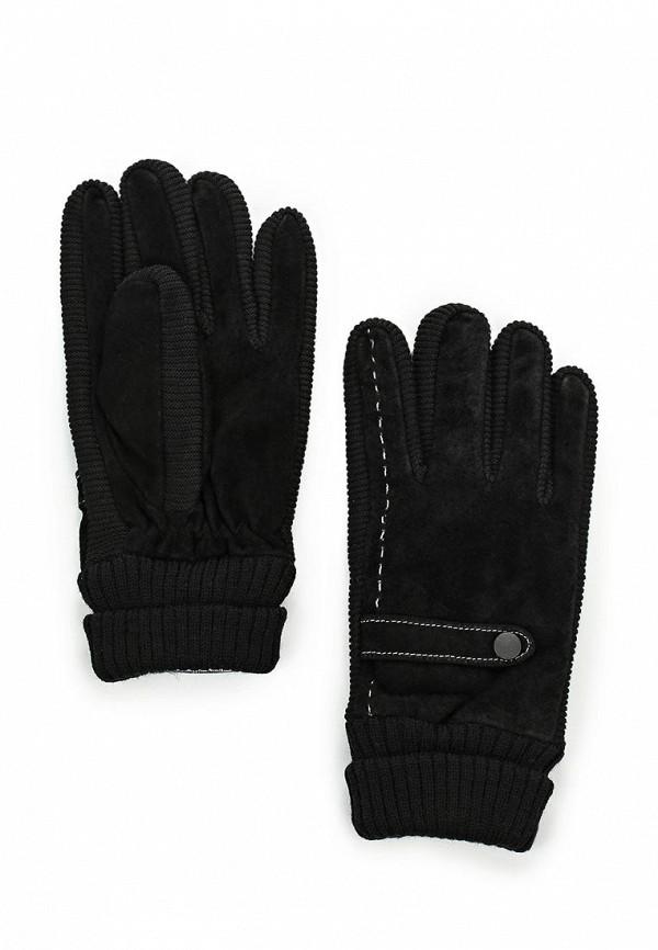 Мужские перчатки Finn Flare (Фин Флаер) A16-21302
