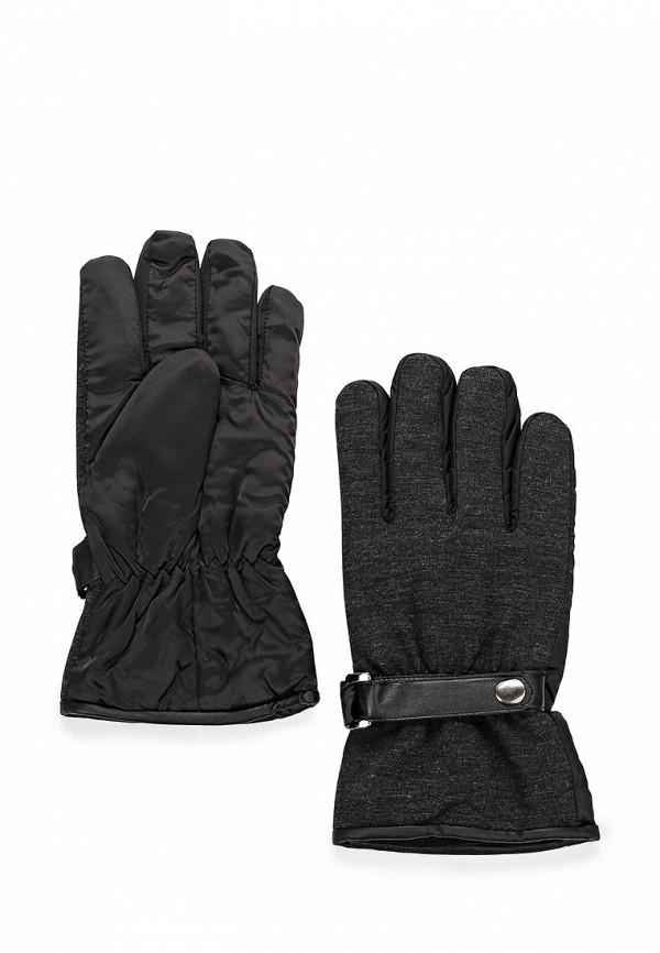 Мужские перчатки Finn Flare (Фин Флаер) A16-21303