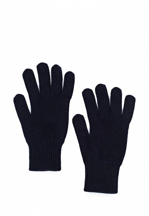 Мужские перчатки Finn Flare (Фин Флаер) W16-21120