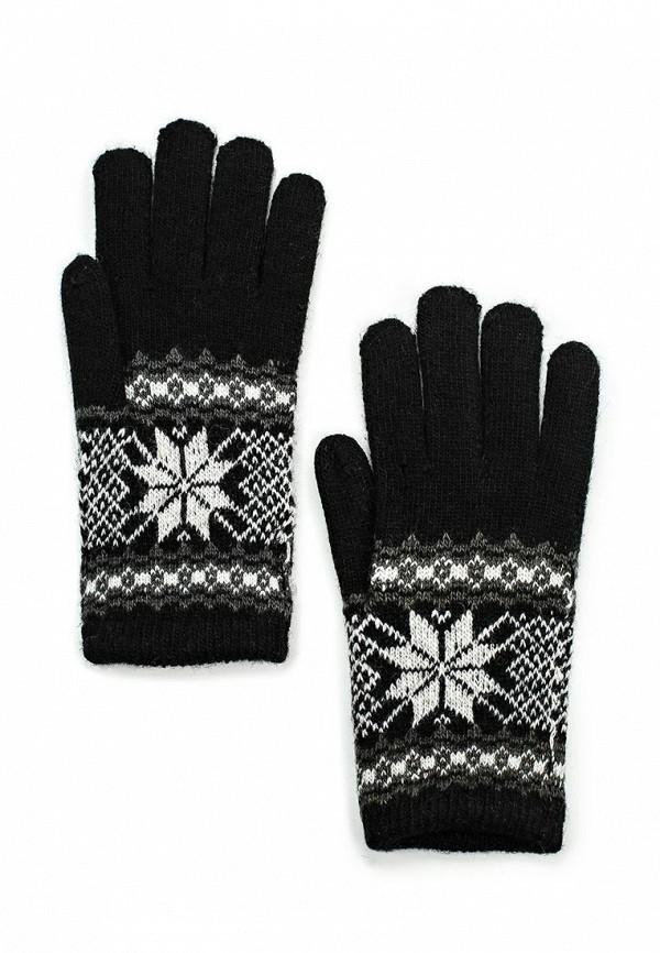 Женские перчатки Finn Flare (Фин Флаер) W15-12305