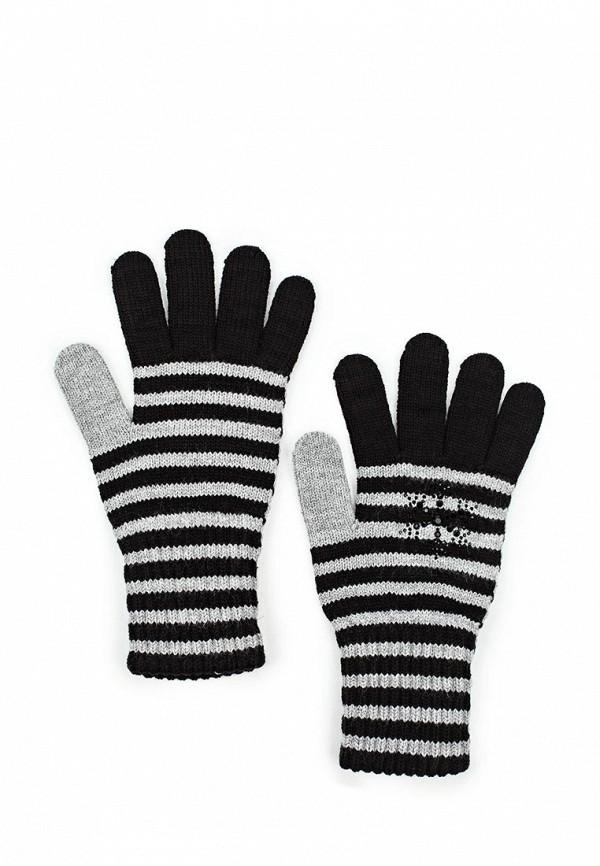 Перчатки FiNN FLARE W16-11142