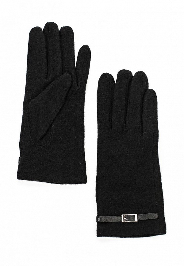Женские перчатки Finn Flare (Фин Флаер) A16-11300