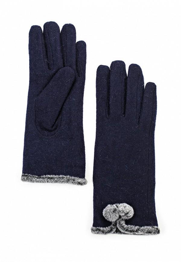 Женские перчатки Finn Flare (Фин Флаер) A16-11306
