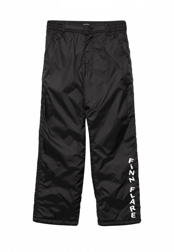 Брюки для мальчиков Finn Flare (Фин Флаер) KA16-81018J