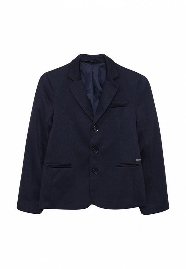 Пиджак FiNN FLARE KA16-86011J