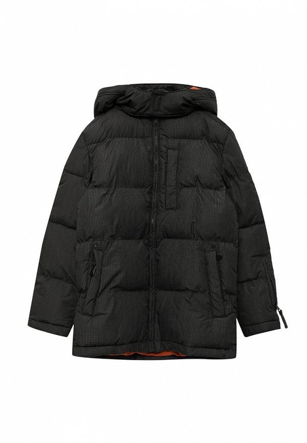 Куртка утепленная Finn Flare Finn Flare FI001EBUZW92