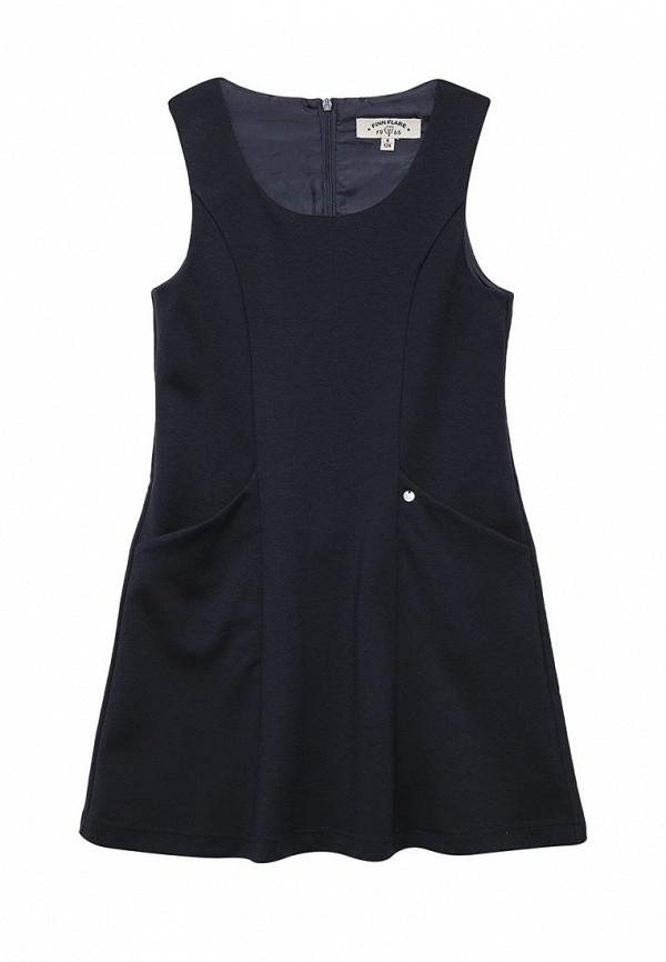 Повседневное платье Finn Flare (Фин Флаер) KA16-76004J