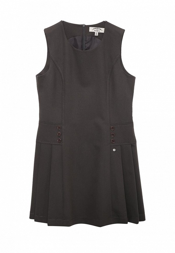 Повседневное платье Finn Flare (Фин Флаер) KA16-76014J