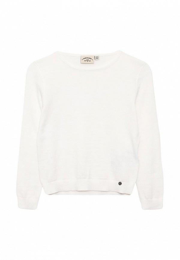 Пуловер Finn Flare (Фин Флаер) KA16-76101J