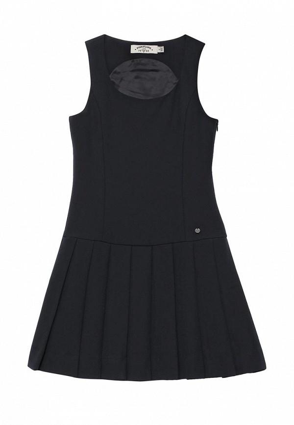 купить Платье Finn Flare Finn Flare FI001EGUZX32 недорого