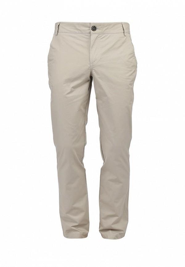 Мужские повседневные брюки Finn Flare (Фин Флаер) S14-21009