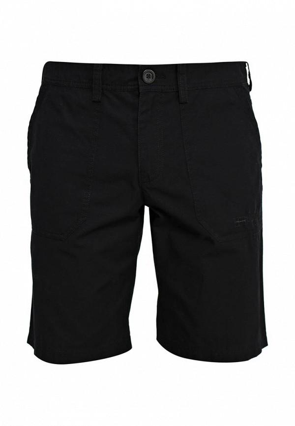 Мужские повседневные шорты Finn Flare (Фин Флаер) S15-22021