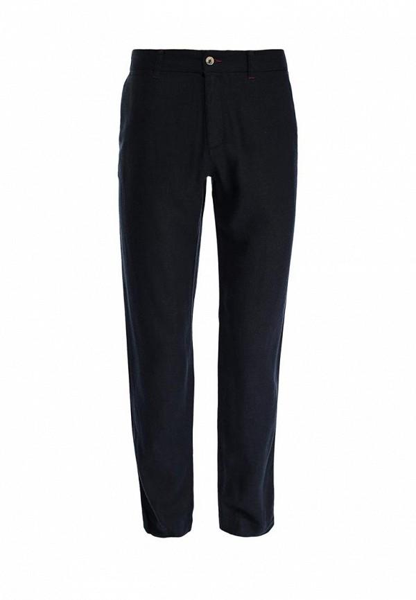 Мужские повседневные брюки Finn Flare (Фин Флаер) S15-21008