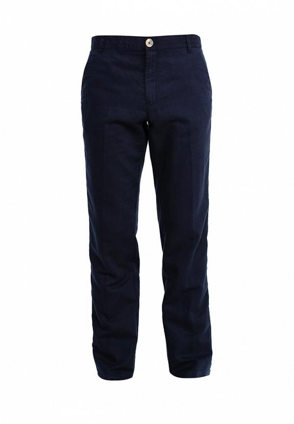Мужские повседневные брюки Finn Flare (Фин Флаер) S15-22001