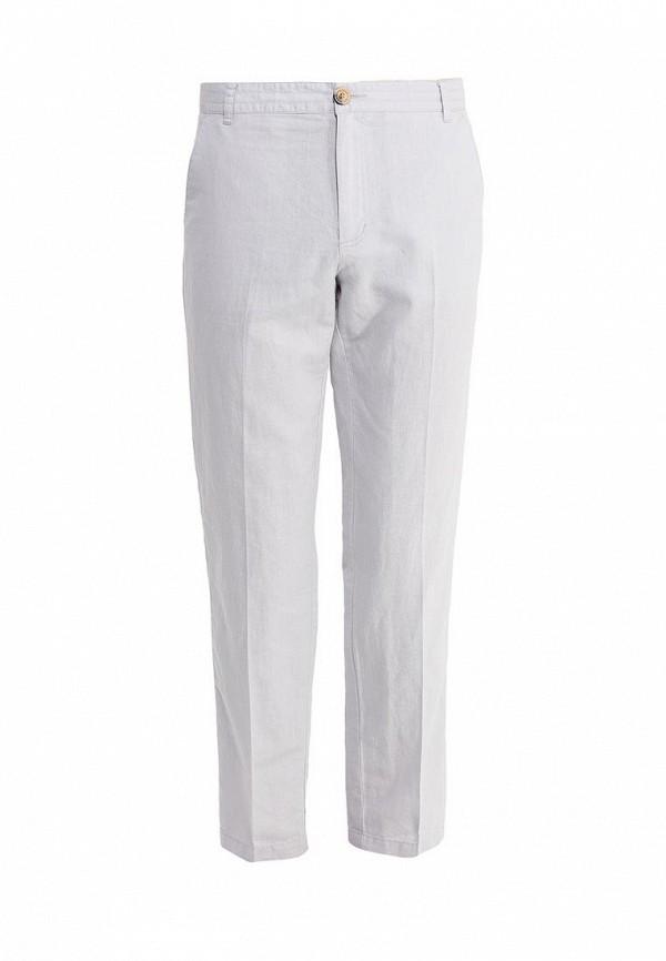 Мужские брюки Finn Flare (Фин Флаер) S15-22001