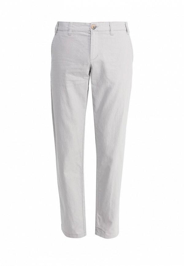 Мужские брюки Finn Flare (Фин Флаер) S15-24005
