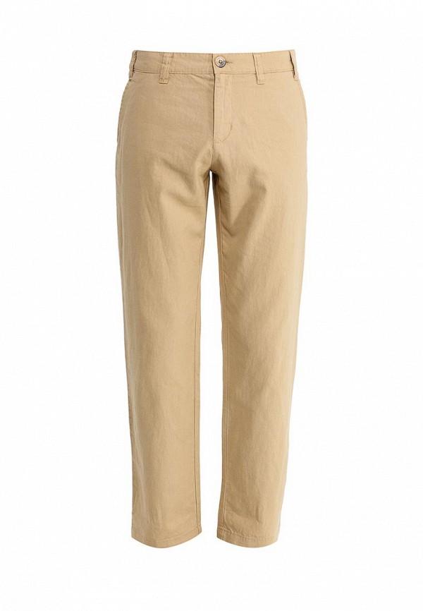 Мужские повседневные брюки Finn Flare (Фин Флаер) S15-24005