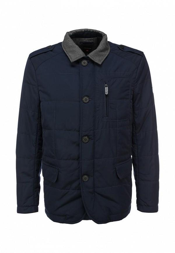 Куртка Finn Flare (Фин Флаер) A15-42006