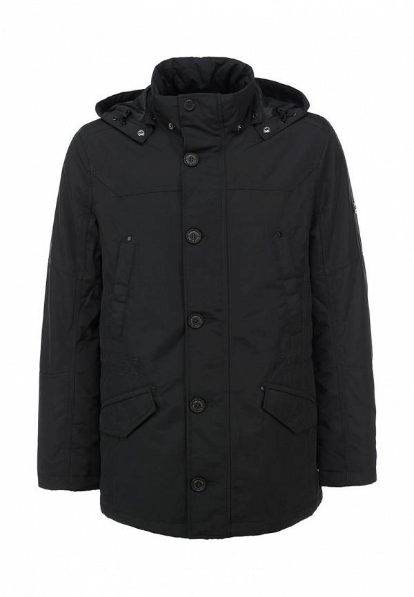 Куртка Finn Flare (Фин Флаер) A15-21003