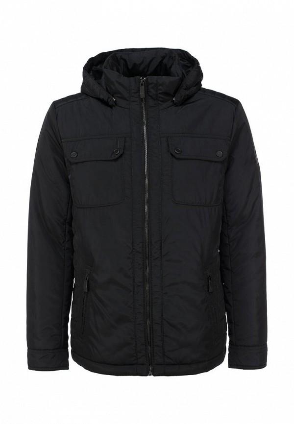 Куртка Finn Flare (Фин Флаер) A15-21004