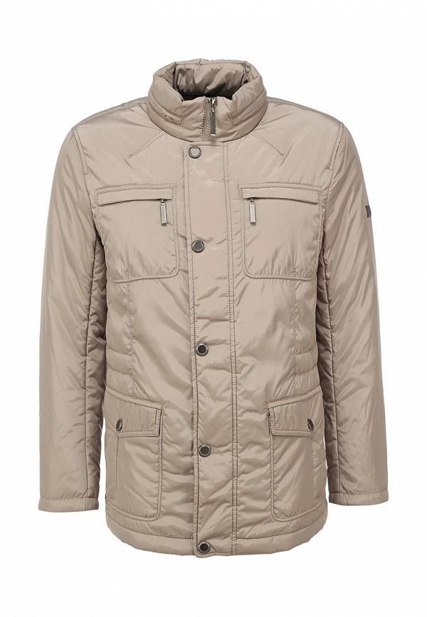 Куртка Finn Flare (Фин Флаер) A15-21005