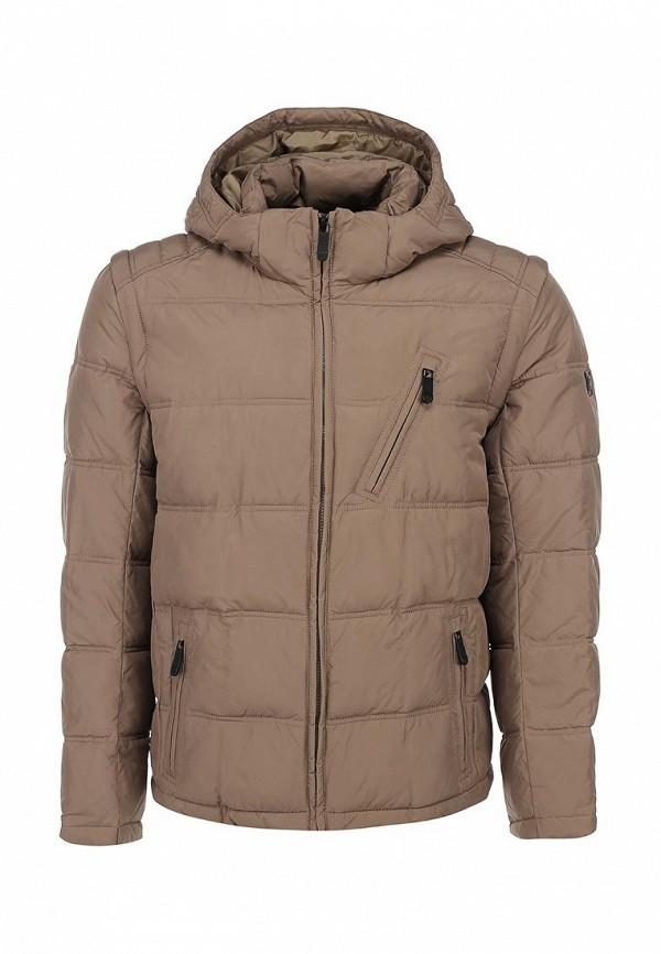 Куртка Finn Flare (Фин Флаер) A15-42001