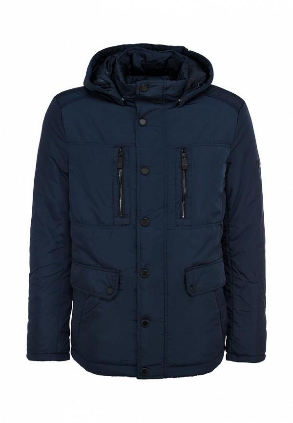 Куртка Finn Flare (Фин Флаер) A15-21014
