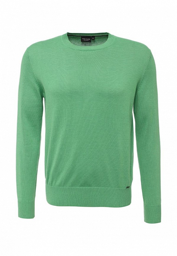 Пуловер Finn Flare (Фин Флаер) B16-21105