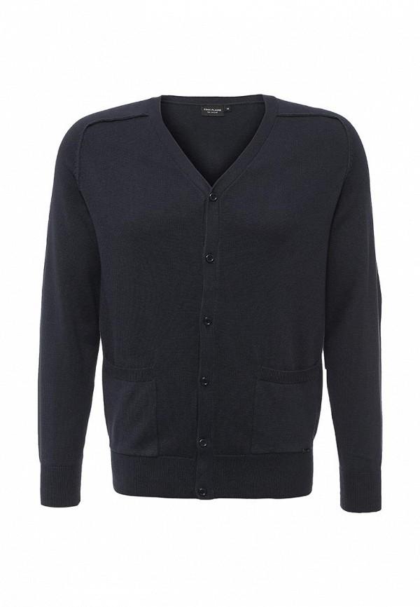 Пуловер Finn Flare (Фин Флаер) B16-21104