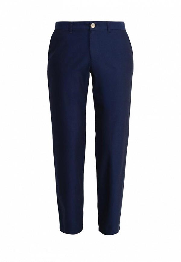 Мужские повседневные брюки Finn Flare (Фин Флаер) B16-21020