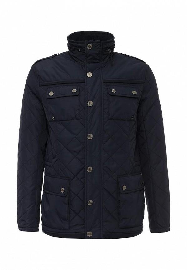 Куртка Finn Flare (Фин Флаер) B16-22004