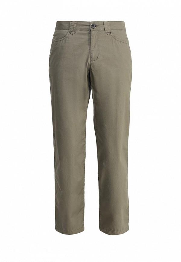 Мужские повседневные брюки Finn Flare (Фин Флаер) B16-22012