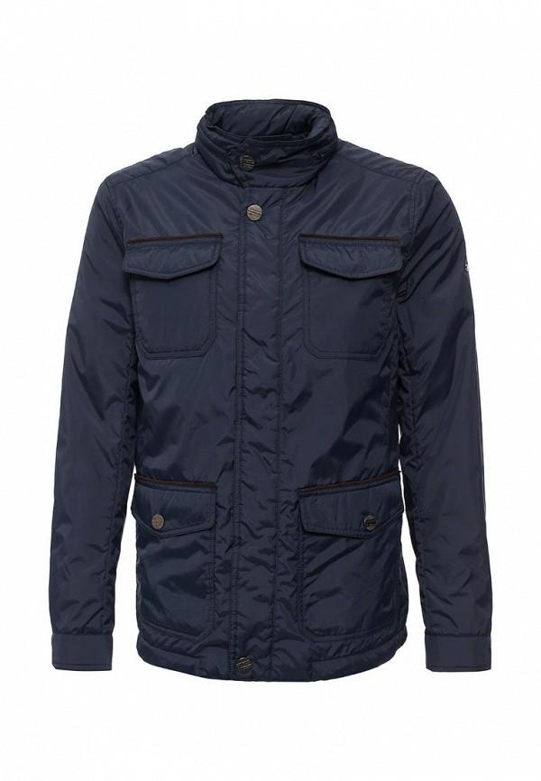 Куртка Finn Flare (Фин Флаер) B16-22033
