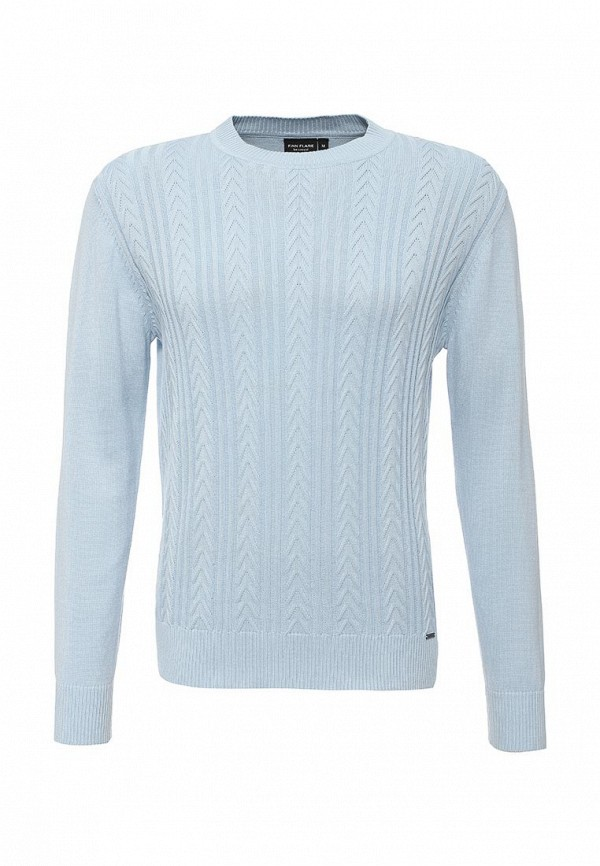 Пуловер Finn Flare (Фин Флаер) B16-21103