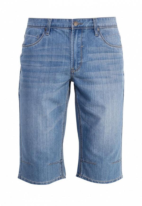 Мужские шорты Finn Flare (Фин Флаер) B16-25006