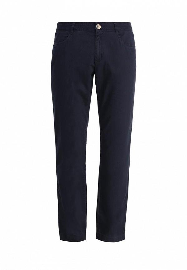 Мужские повседневные брюки Finn Flare (Фин Флаер) B16-22011