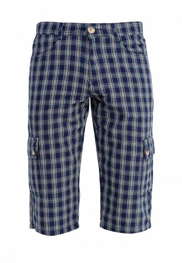Мужские повседневные шорты Finn Flare (Фин Флаер) S15-22022