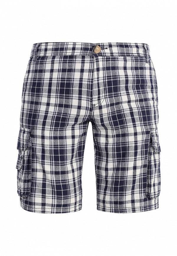 Мужские шорты Finn Flare (Фин Флаер) S15-22023