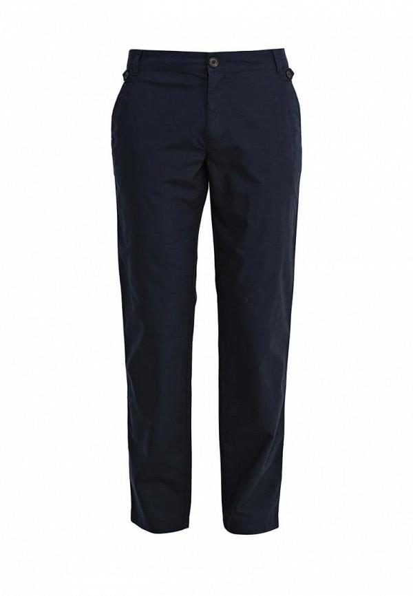 Мужские повседневные брюки Finn Flare (Фин Флаер) S16-21009