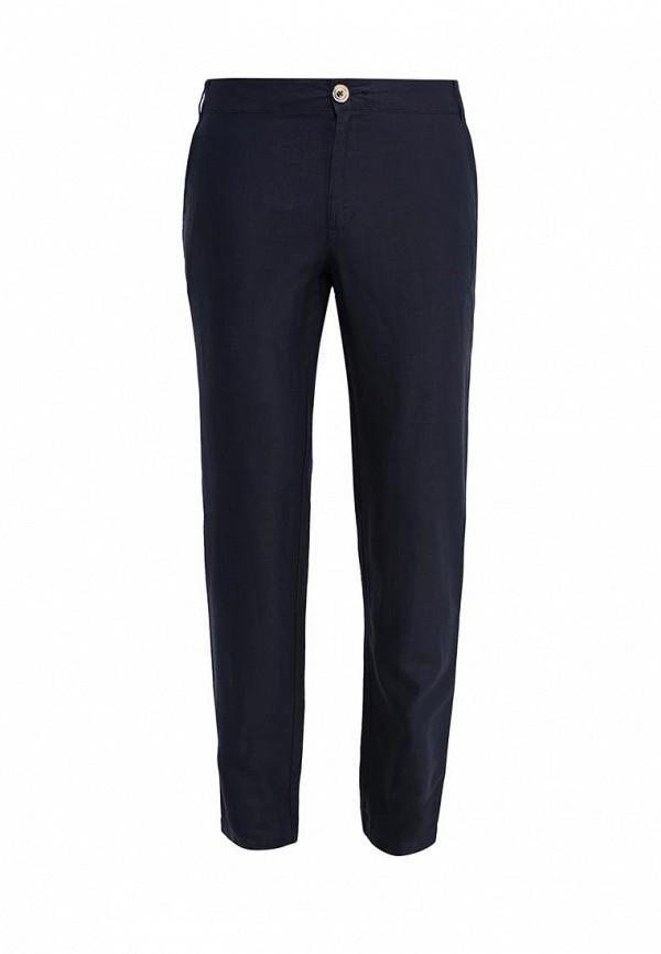 Мужские брюки Finn Flare (Фин Флаер) S16-22001