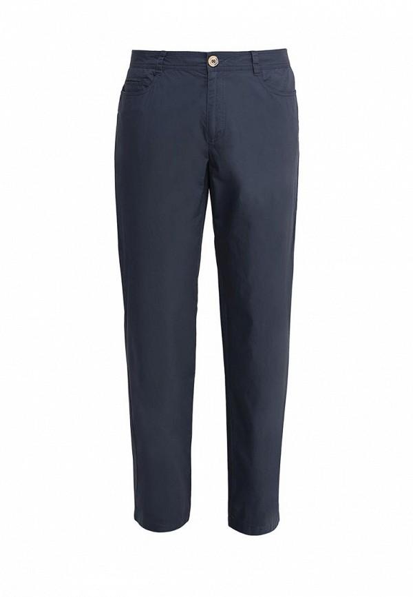 Мужские повседневные брюки Finn Flare (Фин Флаер) S16-42006