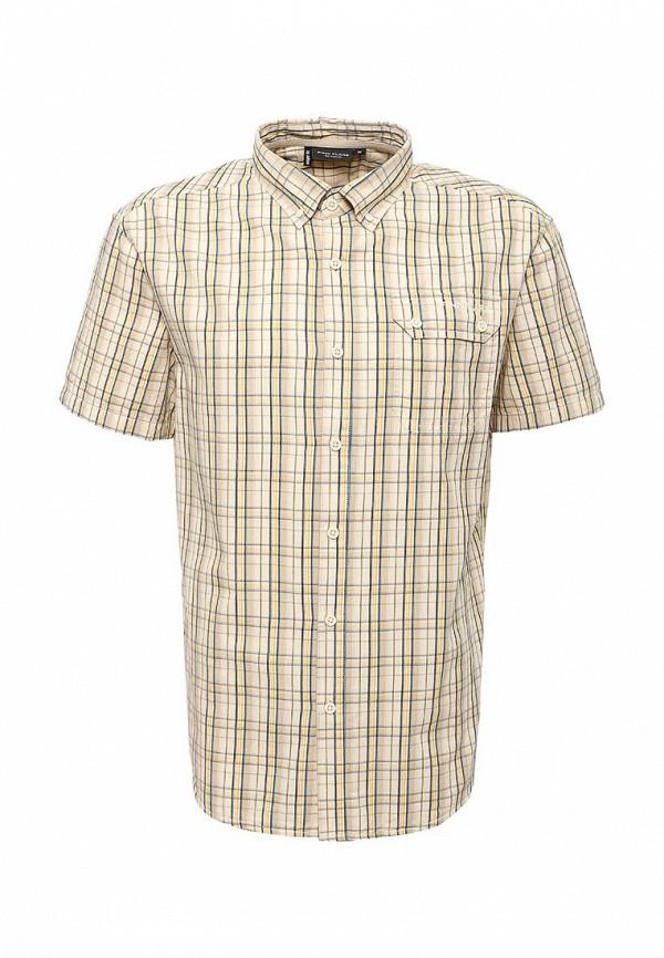 Рубашка с коротким рукавом Finn Flare (Фин Флаер) S15-22009