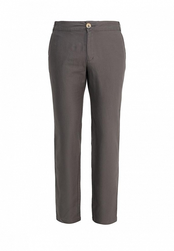 Женские брюки Finn Flare (Фин Флаер) S16-22001