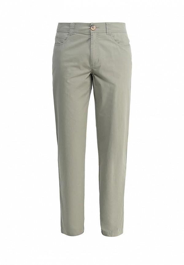 Мужские повседневные брюки Finn Flare (Фин Флаер) S16-22006